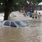 enews_SituationWorsened_Floods1